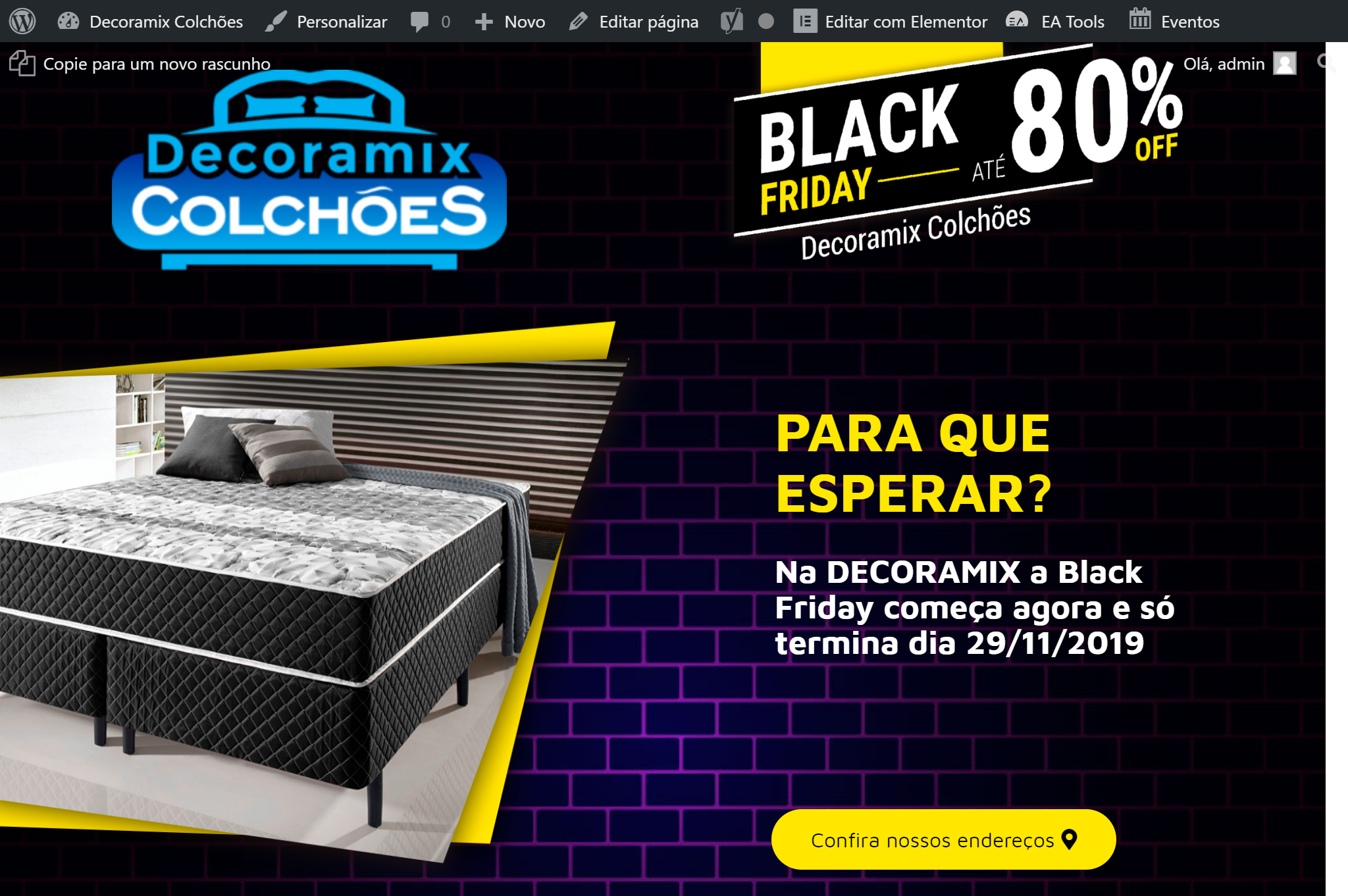decoramixcolchoes.com.br_black-friday_