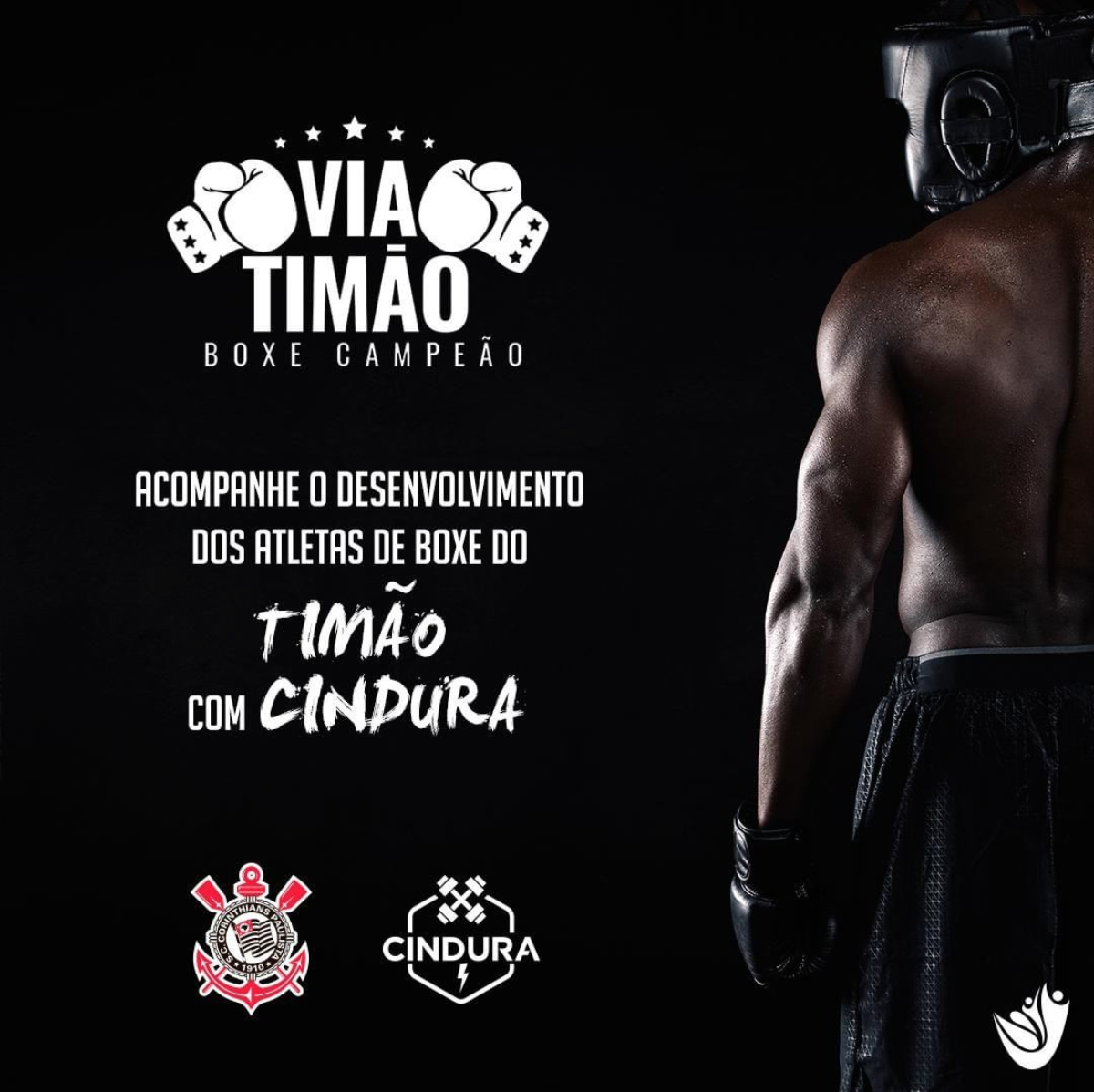 Cindura-Corinthians-7