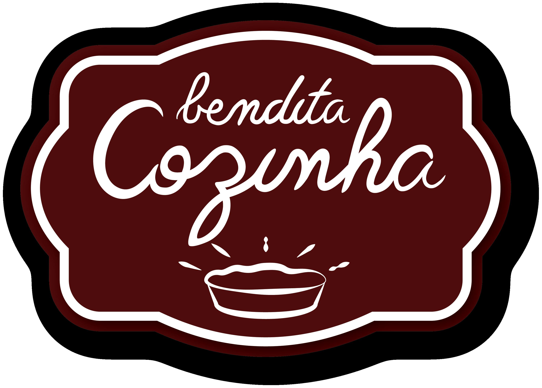 BENDITA COZINHA2