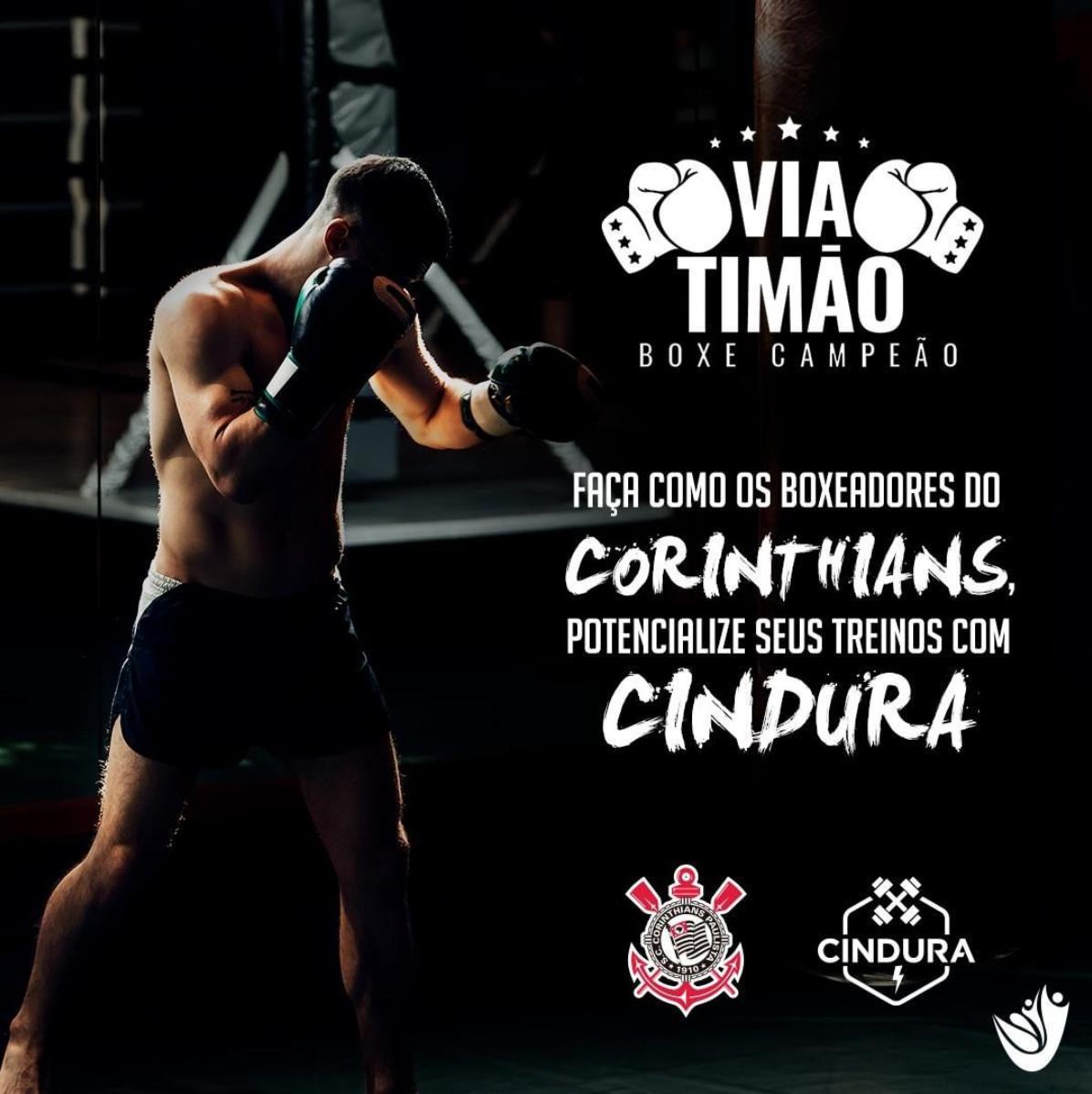 Cindura-Corinthians-5