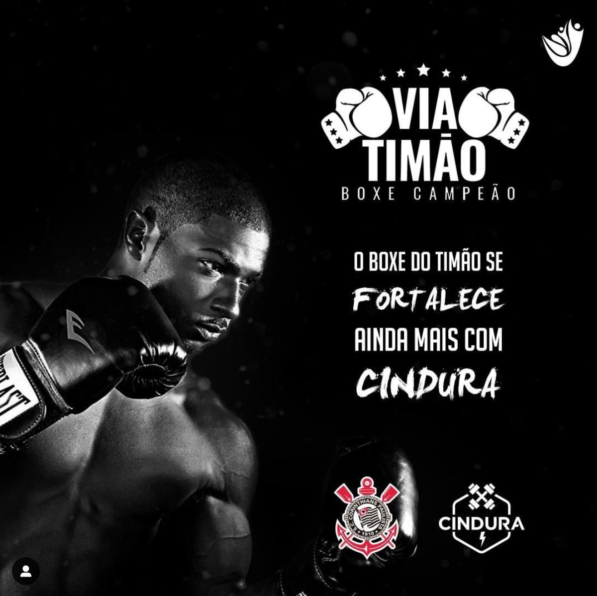 Cindura-Corinthians-6