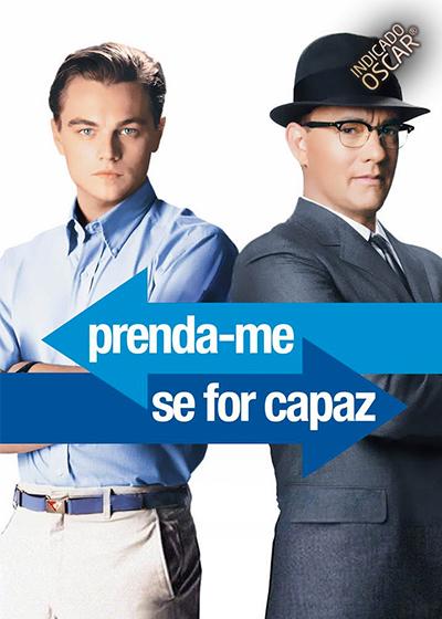 Prenda-me_se_for_capaz