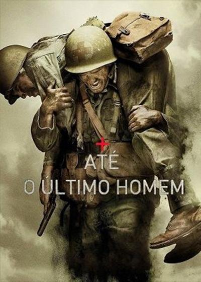 ate_o_ultimo_homem