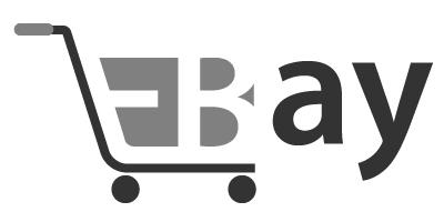 Logo-EBay-1-monocromatico