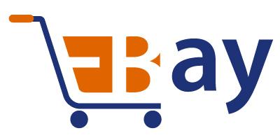 Logo-EBay-1