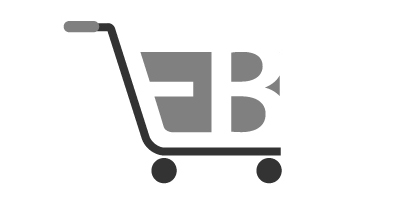 Logo-EBay-2-monocromatico